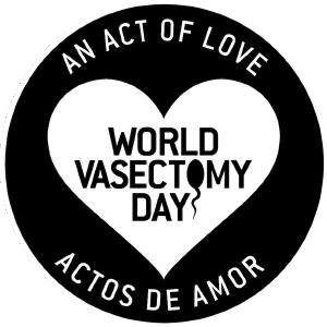 world-vasectomy-day