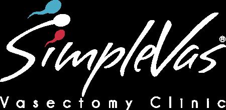 SimpleVas Vasectomy
